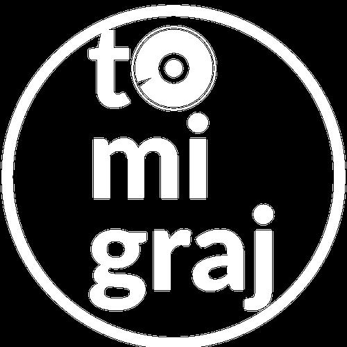 To Mi Graj